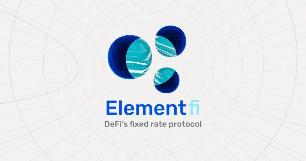 Element Finance